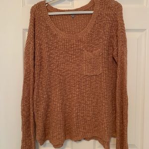 Charlotte Rouse Sweater